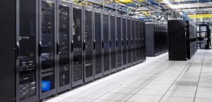Cheap web hosting in bangladesh
