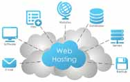 Web Hosting in Bangladesh