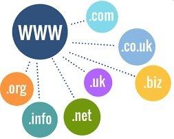 Domain Reseller Program