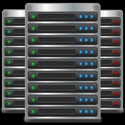 Storage VPS for Backup